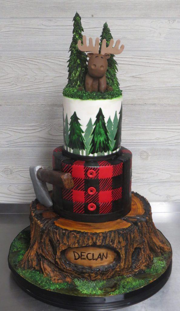 Testimonials Fancy That Cake Custom Cakery Wedding Cakes And More