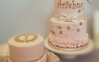 Birthday Cakes Fancy That Cake Custom Cakery Wedding Cakes And More