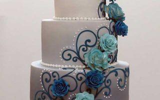 Wedding Cakes Fancy That Cake Custom Cakery Wedding Cakes And More